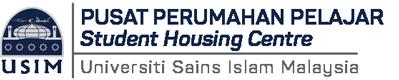 PRUPEL Logo